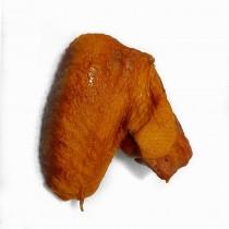 Smoked Turkey Wings (Per Kg)