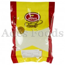 Ades Pounded Yam (1Kg)