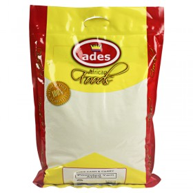 Ades Pounded Yam 4kg
