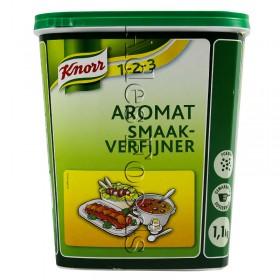Knorr Aromat Strooibus 1.1kg