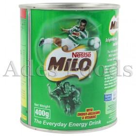 Milo Nestle (Ghana) 400g