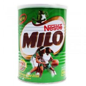 Milo Nestle (Nigeria) 500g